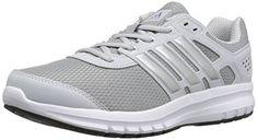 adidas Performance Women\u0027s Duramo Lite W Running Shoe Removable insole
