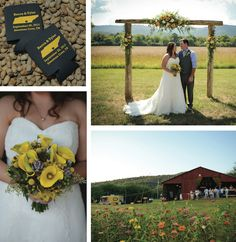 Thousands of ideas about outdoor wedding attire on for What to wear to a fall outdoor wedding