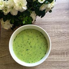 Medvehagyma krémleves Healthy Recipes, Ethnic Recipes, Food, Health Recipes, Meal, Healthy Food Recipes, Eten, Meals, Healthy Diet Recipes