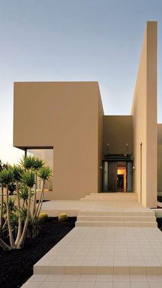 Dream House Interior, Luxury Homes Dream Houses, Dream Home Design, Modern House Design, Home Interior Design, Home Architecture Design, Minimalist Architecture, Aesthetic Rooms, Dream Rooms