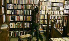 #bookshop #books