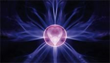 Happy Holidays from Intuitive Angels    $60 for a 60 minute energy work session