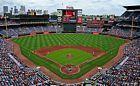 #Ticket  2 TIX  755 Club  33% Discounts! Atlanta Braves vs Miami Marlins (Fri 5/27/16) #deals_us