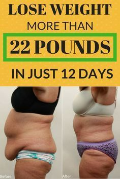 Numerous people face difficulties in their try to lose weight in a healthy way, so additional measures are taken to get the desired results. Nutritionists from the whole world claim that if a perso…