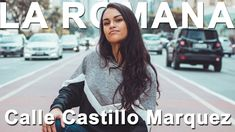 La Romana Destacamos la calle Castillo Marquez hasta llegar a la Avenida... La Romana Dominican Republic, Romans, Political Freedom, Castles, Street