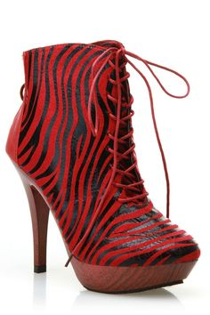Apple Bottom Red Bottom Shoes | shop shoes apple bottoms red women ...
