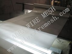 Twill Stainless Steel Wire Mesh http://www.alexwiremesh.com/twill-stainless-steel-wire-mesh.html  ALEX WIRE MESH CO., LIMITED Alex Zhu (Manager) Skype: alex150288 Wechat: 68090199 QQ: 68090199 Phone: +86-150-2881-7323 Whatsapp: +86-150-2881-7323 Email: manager@alexwiremesh.com Website: http://www.alexwiremesh.com Facebook: https://www.facebook.com/AlexWireMeshCoLtd
