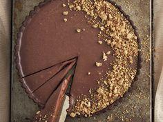 Malva, Sweet Recipes, Tiramisu, Tarts, Ethnic Recipes, Desserts, Food, African, Mince Pies