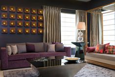 vibrance indian living room - Hannah Abygail - vibrance indian living room Indian Living Rooms Ideas for Your Home a New Look - Interior Fit Out, Modern Interior, Interior Design, Interior Ideas, Living Room Designs, Living Spaces, Rooms Ideas, Indian Living Rooms