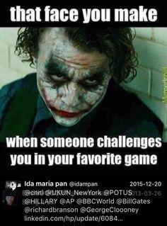 #idaJoker #Joker #idampan #idamariapan #idaTELL #idaEco #idaInTrauma #RomanPolanski #TheGhost #idaCrowley #DylanImp #idaAristo #idaBrando #SPQR #Caesar #idaPacino #Emmit #Muoro #CrazyLove #idaMorrison #idaBuble #idaLaing #NotaeTironianae #idaTED #Tiro #Your #ServiceS #2Me #R #Beyond #Count #Inn #My #HOME #N #OutofIT #Cicero #WILST #Dictator #WordsInLineSpaceAndTime #TheROMANempire #44BC #Rome #Munda #Thapsus #Dyrrachium #Corcyra #Pharsalus #Patrae #Athens #Thessalonica #Rhodes #Laodicea…