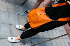 The 6 Best, Simplest Tips to Help You Get Your Hermès Dream Bag at One of the Brand's Boutiques