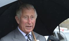 #Britain's Prince #Charles to Speak Out as King: Report - See more at: http://www.globalheadlines.ca/des_news.php?id=16627