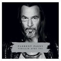Florent Pagny -