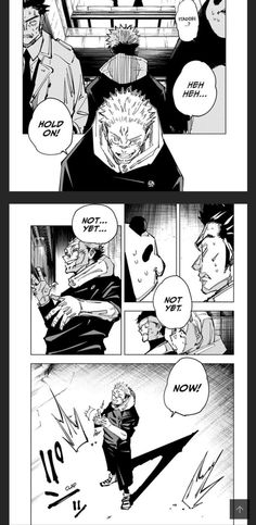 Storyboard Examples, Manga Anime, Anime Art, Anime Screenshots, Fanart, Comics, Cards, Fan Art, Cartoons