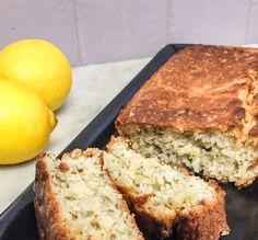 Vous avez adoré le précédent cake aux flocons (par ici). Alors aujourd'hui j'ai décidé de rééditer l'expérience mais en version veganet sans glutenet au citron ! [ oui j'adore le citron ]. J'ai utilisé ici des flocons de riz, beaucoup plus croustillants (et sans gluten) mais vous pouvez bien sur …