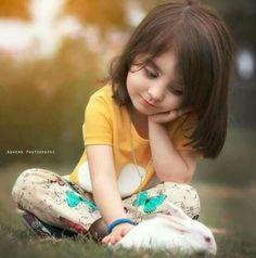 toddler girl photos wonderful cute baby photography smiling boy rh pinterest com