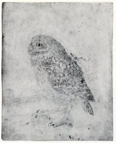 Jan Mankes - drawing