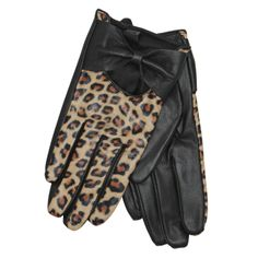 MAZALOVA - accessories's hats, scarves & gloves women's for sale at ALDO Shoes.  All of my FAVES! Leather! Animal print! & a Bow! WOW!