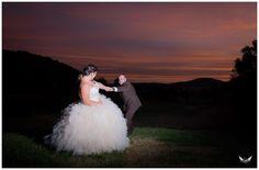 www.228.photography Girls Dresses, Flower Girl Dresses, Our Wedding, Wedding Photography, Weddings, Wedding Dresses, Flowers, Fashion, Dresses Of Girls