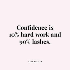 eyelash supply boutique, Toronto eyelash supply boutique, Toronto eyelash supply boutique, Lash like a boss. One of the many joys in my life 💕⠀⠀⠀⠀⠀⠀⠀⠀⠀ Lash Quotes, Makeup Quotes, Beauty Quotes, Applying False Lashes, Applying Eye Makeup, Eyelashes How To Apply, Fake Eyelashes, Mascara, Eyelash Extensions Styles