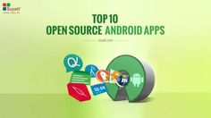 The region of open source Android apps is still catching pace and one of the most effective centers to download and install such apps is F-Droid. F-Droid is available as an installable directory where you can check out, install and keep a check on app updates of your device. Here are 10 of the best apps vehicled on F-Droid.