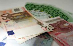 É caro ou barato viver na Itália? Ai,que dúvida!