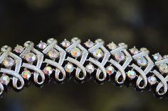 Vintage Jewelry Vintage Bracelette Vintage от DorothyZudora