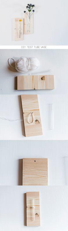 Comment décaper un meuble - Comment Decaper Un Meuble