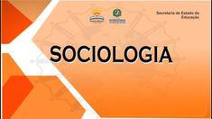 AULA 01–  SOCIOLOGIA –  INTRODUÇÃO AO ESTUDO DA SOCIOLOGIA – ENSINO MÉDI...