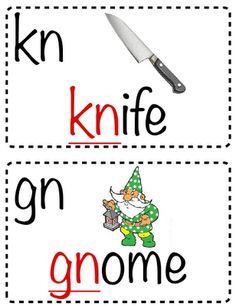 FREE sound cards to display in the classroom with common digraphs & blends. Love these!  Also another great blog with great ideas and printables.
