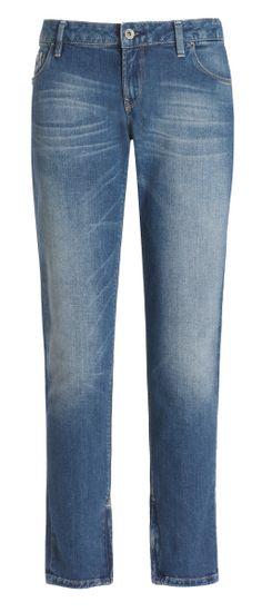 McArthurGlen Designer Outlets in United Kingdom Light Wash Jeans, Branding Design, Skinny Jeans, Pants, Clothes, Fashion, Trouser Pants, Outfits, Moda