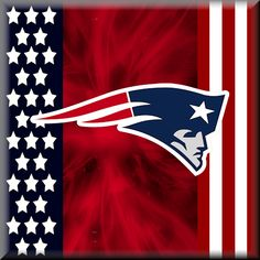 New England Patriots                                                                                                                                                                                 Más