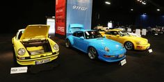 Porsche y Aston Martin, récords en subasta de RM Sotheby's - http://autoproyecto.com/2016/09/porsche-y-aston-martin-records-subasta-rm-sothebys.html?utm_source=PN&utm_medium=Pinterest+AP&utm_campaign=SNAP