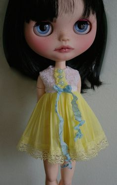 Hey, I found this really awesome Etsy listing at https://www.etsy.com/uk/listing/287498595/blythe-dress