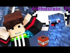 NEW MCPE BETA Minecraft Pocket Edition Update Top Video - Skins fur minecraft alphastein
