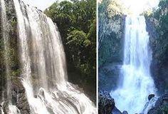 Resultado de imagem para cascatas