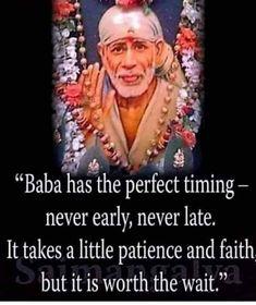Sai Baba Hd Wallpaper, Sai Baba Wallpapers, Good Morning Images Hd, Good Morning Quotes, Morning Pictures, Sai Baba Pictures, God Pictures, Sai Baba Bhajan, Sai Baba Miracles