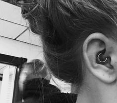 Image result for piercings for headaches