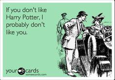 yup. harry-potter-harry-potter-harry-potter