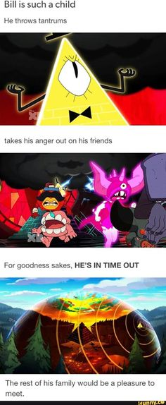 cool Gravityfalls - iFunny :) by http://www.dezdemonhumor.space/baby-humor/gravityfalls-ifunny/