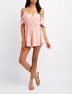 783ac195bae Shop All Women s Dresses