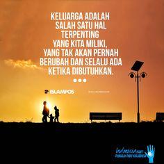 Best Quotes, Love Quotes, Inspirational Quotes, Muslim Quotes, Islamic Quotes, Quotations, Qoutes, Indonesian Language, Cinta Quotes