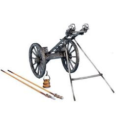Royal Horse Artillery, English Army, Napoleonic Wars, Training Equipment, Rockets, Troops, Weapons, Empire, Engineering