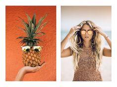 41220fdb7f0 Janni Deler Chimi Eyewear by Fabian Wester -18 copy Social Work