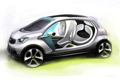 01-Smart-Forjoy-Concept-Design-Sketch-01.jpg (1600×1132)