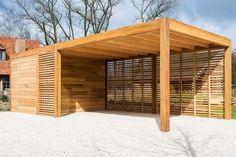 Shed Plans - Carports garages - Now You Can Build ANY Shed In A Weekend Even If You've Zero Woodworking Experience!