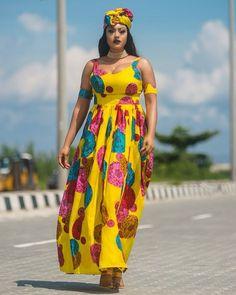 Ankara Designs, Ankara Styles, Corporate Wear, Ankara Fashion, Casual Wear, Fashion Ideas, Marriage, Cold Shoulder Dress, Summer Dresses
