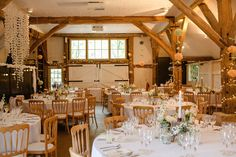 Dorset House School Wedding