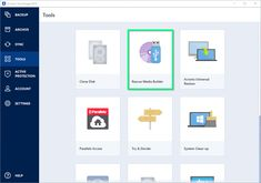 Acronis True Image is a full-framework picture reinforcement answer for your PC, Mac, cell phones, and informal organization accounts. It can go down your reports, photographs.