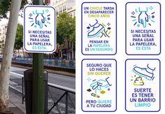 Résultats Google Recherche d'images correspondant à http://www.nuevatribuna.es/media/nuevatribuna/images/2015/11/01//2015110112161592549.png